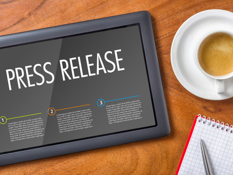 Update: The  Economic Growth, Regulatory Relief, and Consumer Protection Act