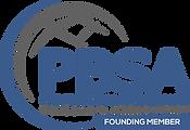 Founding Member Logo_transparent.png