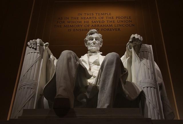 Lincoln's Birthday - Court Closure