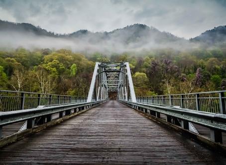 Happy West Virginia Day!