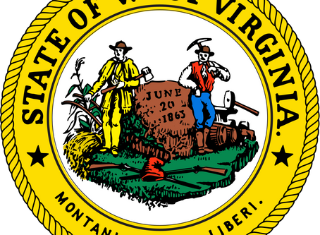 West Virginia Court Closure Amidst Security Issues