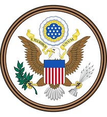 SEAL OF US.png