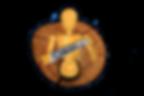 Logo Créatibois