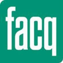 logo marque Facq