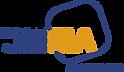 Myriel EMCC accreditation - logo - EIA - colour
