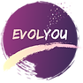 EVOLYOU-25.png