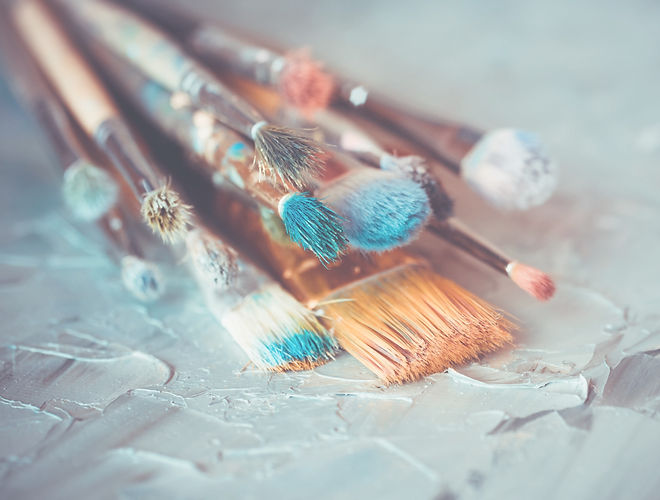 Wet Paintbrushes_edited.jpg