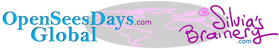 OpenSeesDaysGlobalBanner.jpg