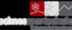 Logo_HGhgrau_edited.png