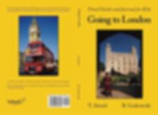 london cover 2.jpg