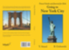 coverdraft-GoingtoBooktoNewYorkCity-6368