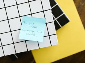 Mini Blog: How to Pitch Anybody, Anywhere