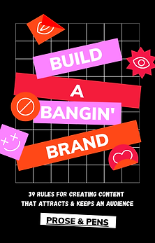Build a Bangin' Brand.png