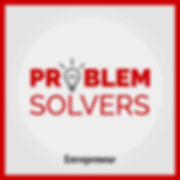 Dwaynia Wilkerson on Problem Solvers Podcast.png