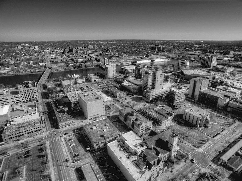 The city_edited.jpg