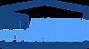 Archibald Storage Logo