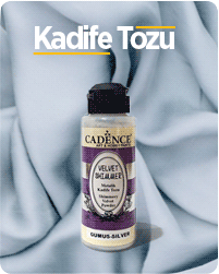 Kadife-Tozu.png