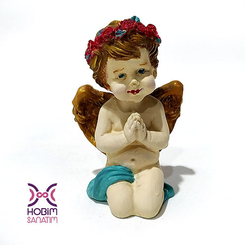Bebek Melek