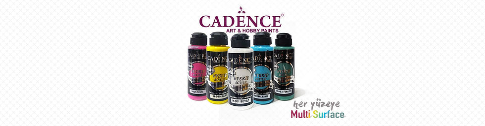 hs_cadence.jpg