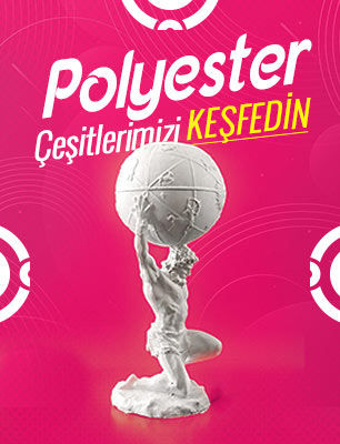 hs-polyester.jpg