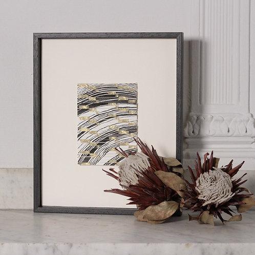 Serti Mineral