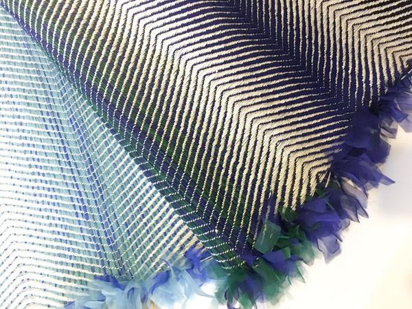 Collection textile
