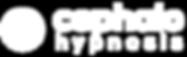 Cephalo logo-18.png