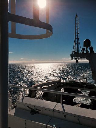 Båtsfjord__Rasmus_Torkildsen_-_Idyll.jpg