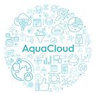 aquacloud-logo-stor.PNG
