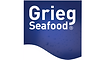 grieg-seafood_logo_201710310820068.png