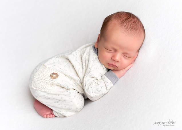fotografo neonati, servizio fotografico bambini Vicenza, Padova, Valdagno
