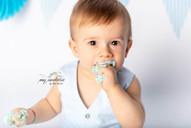 servizio fotografico newborn Valdagno, Verona, Padova, Vicenza