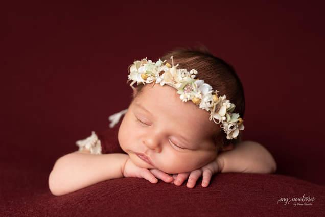 foto per bimbi, set fotografico per bambini, fotografo per neonati, fotografo bimbi, servizio fotografico newborn