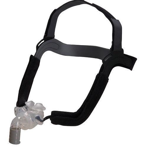 Système d'oreiller nasal Aloha ™
