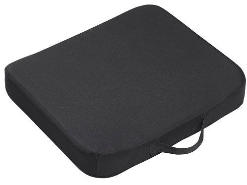 Coussin de siège Comfort Touch ™ Cooling Sensation