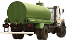 10K Tanker.png