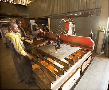 Profile Cutting Machine2.png