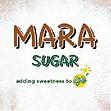 Mara Sugar Logo.png