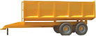 6-15 Tipping Trailer.png