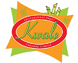 Kwale Sugar Logo.png