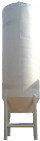 SILO.png