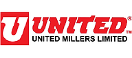 United Millers Logo.png