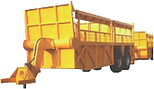 Double Basket Cane Trailer.png
