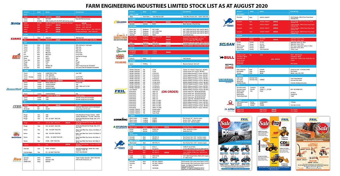 Stock List Aug 2020.png