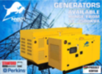 Nyati Genset Power.png