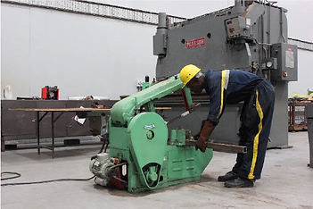 Cutting Machine(Solid Metal).png