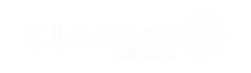logo LECLERC.png