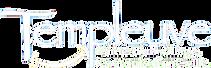 logo TEMPLEUVE.png