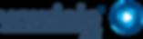 voxdale-aero-logo (small).png