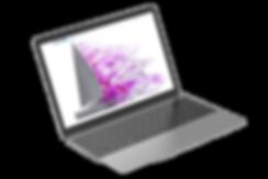 Voxdale Aerodynamic CFD Online Tool.png